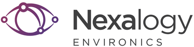 Nexalogy Environics | Social Media Intelligence